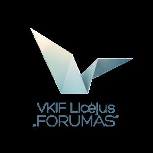 """VKIF licėjus """"Forumas"""""""